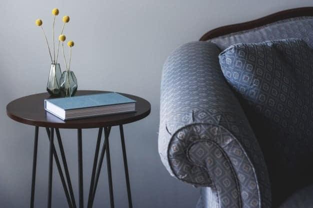 - Services - Al Thahani Furniture June 2021