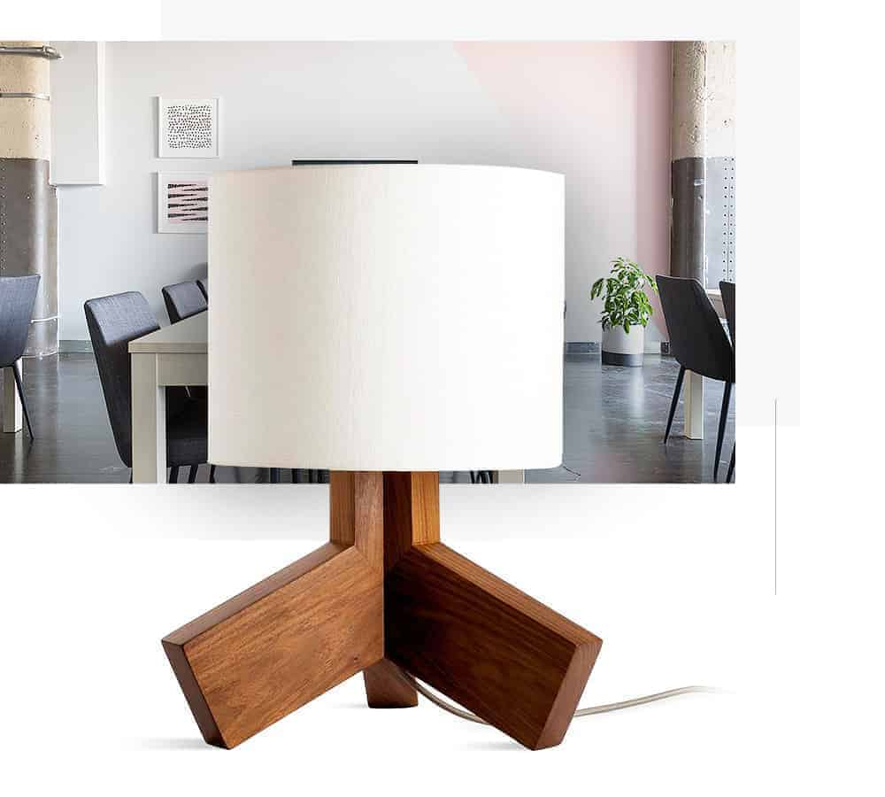 - Used House Hold Items - Al Thahani Furniture September 2021