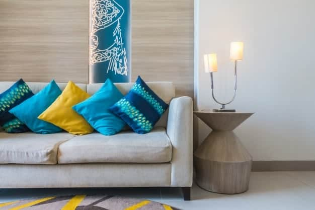 Used Furniture In Abu Dhabi