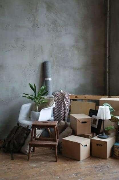 - Shifting And Moving - Al Thahani Furniture September 2021